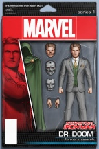 International_Iron_Man_1_Christopher_Action_Figure_Variant